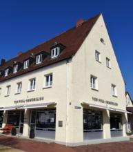 H & H Real Estate GmbH