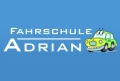 Logo Fahrschule Adrian
