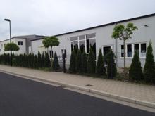 W.S.A. Wäscheservice Antoniou GmbH