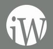 Logo Inge Wiesner  Versicherungsmaklerin