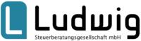 Logo Ludwig Steuerberatungsgesellschaft mbH