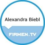 Logo Praxis für Akupunktur nach Meister Liu Biebl Alexandra