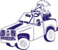 Logo Autowerkstatt Malchow GmbH