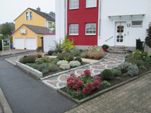 Sven Schmidt Garten & Landschaftsbau