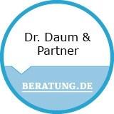 Logo Dr. Daum & Partner