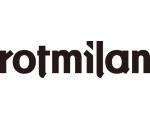 Logo Rotmilan  Holzgestaltung und Produktdesign