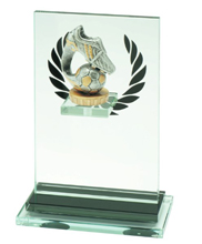 MC Pokale  Pokale, Darts und Zubehör,Teamsport, Ligaverwaltung
