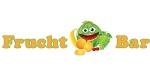 Logo Frucht Bar