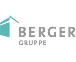 Logo Berger Gruppe