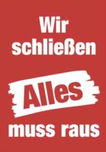 Knöfel Büroservice GmbH