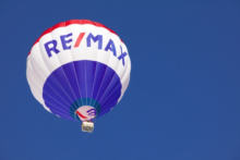 Remax Homecenter