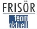 Logo Frisör Team Aktuell