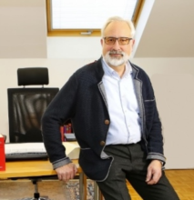 Joachim Hefele Steuerberater