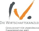 Logo Die Wirtschaftskanzlei GmbH