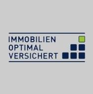 Logo SAM Siebert Assekuranz Makler GmbH