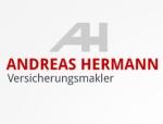 Logo Andreas Hermann  Versicherungsservice - Finanzdienstleistungen