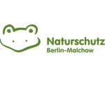 Logo Naturschutz Berlin-Malchow