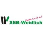 Logo SEB-Weidlich