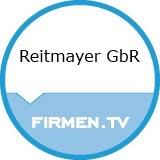 Logo Reitmayer GbR