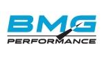 Logo BMG Performance GmbH  Kfz- und Tuning-Meisterbetrieb