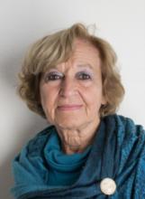 Barbara Reimold  Goldschmiede