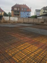 MS Baustahlverlegebetrieb