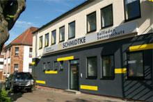 Ideencenter Schmidtke
