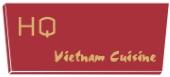 Logo NGOC LAN GmbH  Asiatische Feinkost