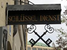 E. Polz GmbH Schlüssel-Schnelldienst