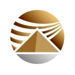 Logo PIM Gold und Scheideanstalt GmbH Premium Gold Deutschland GmbH (Vertrieb der PIM)