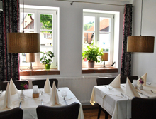 Restaurant Deele 