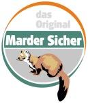 Logo MS Mardersicher GmbH Tierabwehr-Systeme