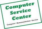Logo Schäfer Computer Service