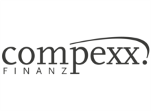 compexx Finanz AG
