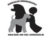 Logo Hund & Katz Schnaittach