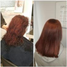 Hairdesign by Winkler