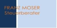 Logo Franz Moser Steuerberater