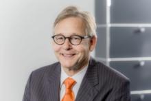 Rechtsanwälte Bierling & Zuberer