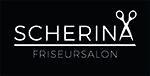 Logo Scherina Friseursalon