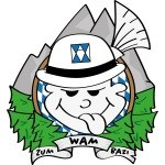 Logo Zum WAM Bazi