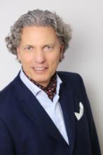 Dr. Niegisch - Die Kanzlei