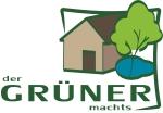 Logo Grüner Thomas  der GRÜNER machts