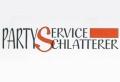 Logo Schlatterer Partyservice
