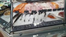 Fisch-Feinkost Gütlich