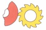 Logo TOOL-CUT  Werkzeug-Schleifdienst GmbH