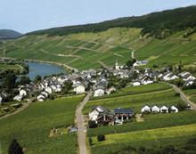 Weingut Heidhof
