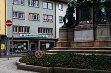 Rottnick Schnellreinigung Inh. Alexander Weber