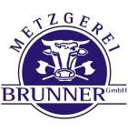 Logo Metzgerei Brunner GmbH