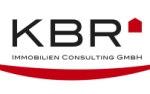 Logo KBR Immobilien Consulting GmbH