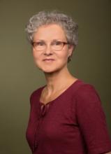 Naturheilpraxis  Anja Habenicht